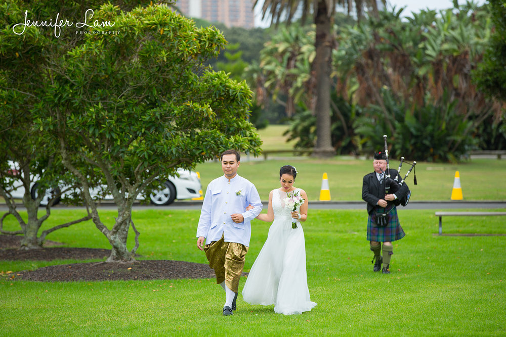 Sydney Wedding Photographer - Jennifer Lam Photography (28).jpg