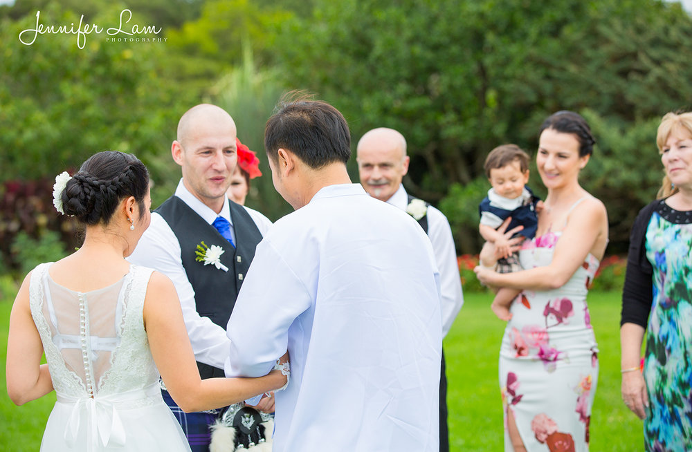 Sydney Wedding Photographer - Jennifer Lam Photography (32).jpg