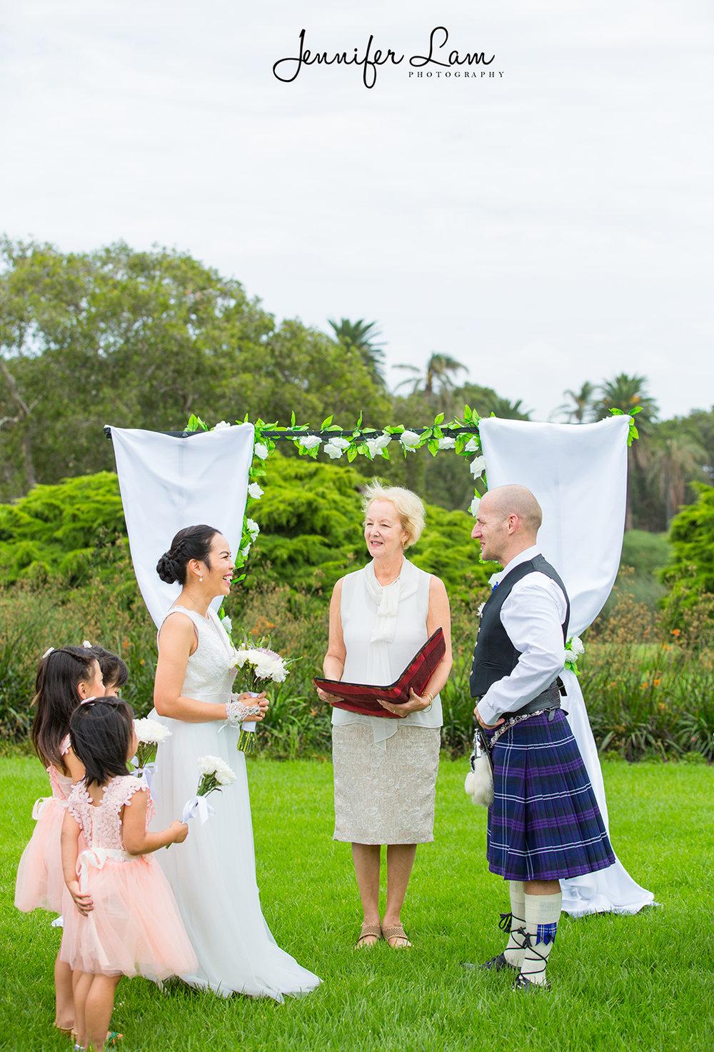Sydney Wedding Photographer - Jennifer Lam Photography (34).jpg