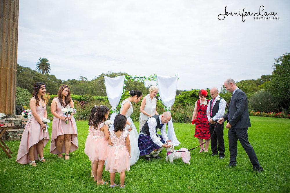 Sydney Wedding Photographer - Jennifer Lam Photography (35).jpg