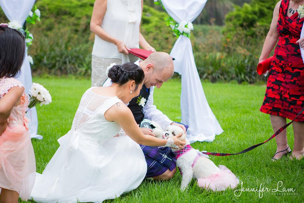 Sydney Wedding Photographer - Jennifer Lam Photography (36).jpg