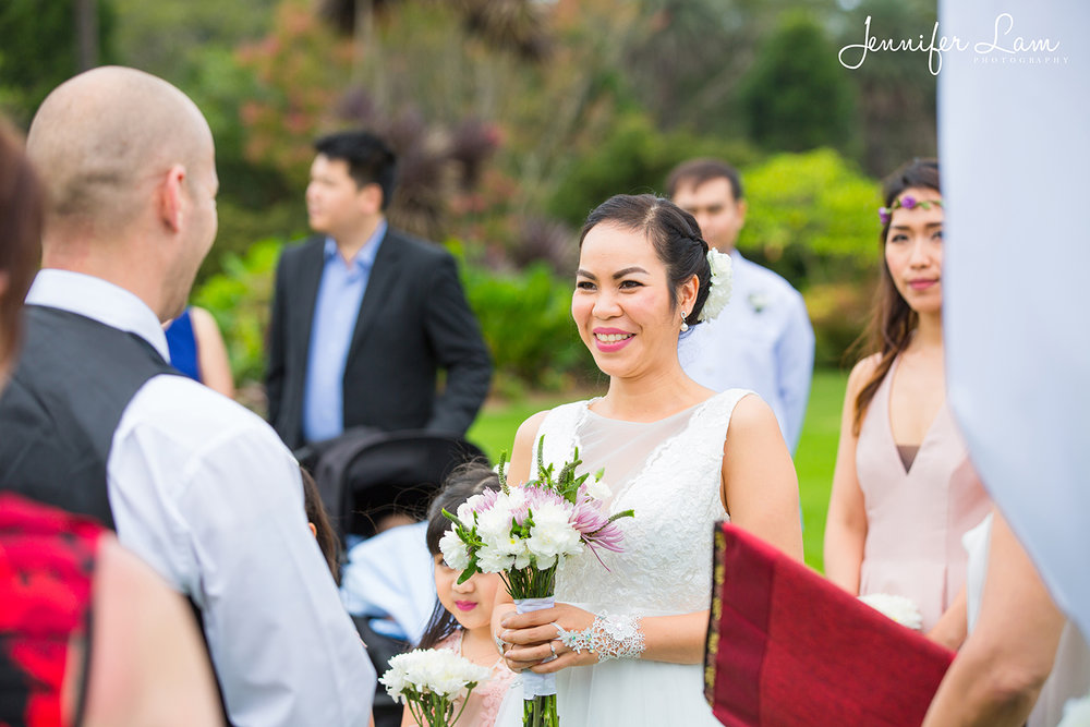 Sydney Wedding Photographer - Jennifer Lam Photography (40).jpg