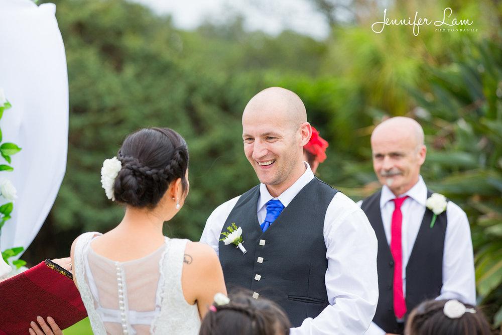 Sydney Wedding Photographer - Jennifer Lam Photography (54).jpg