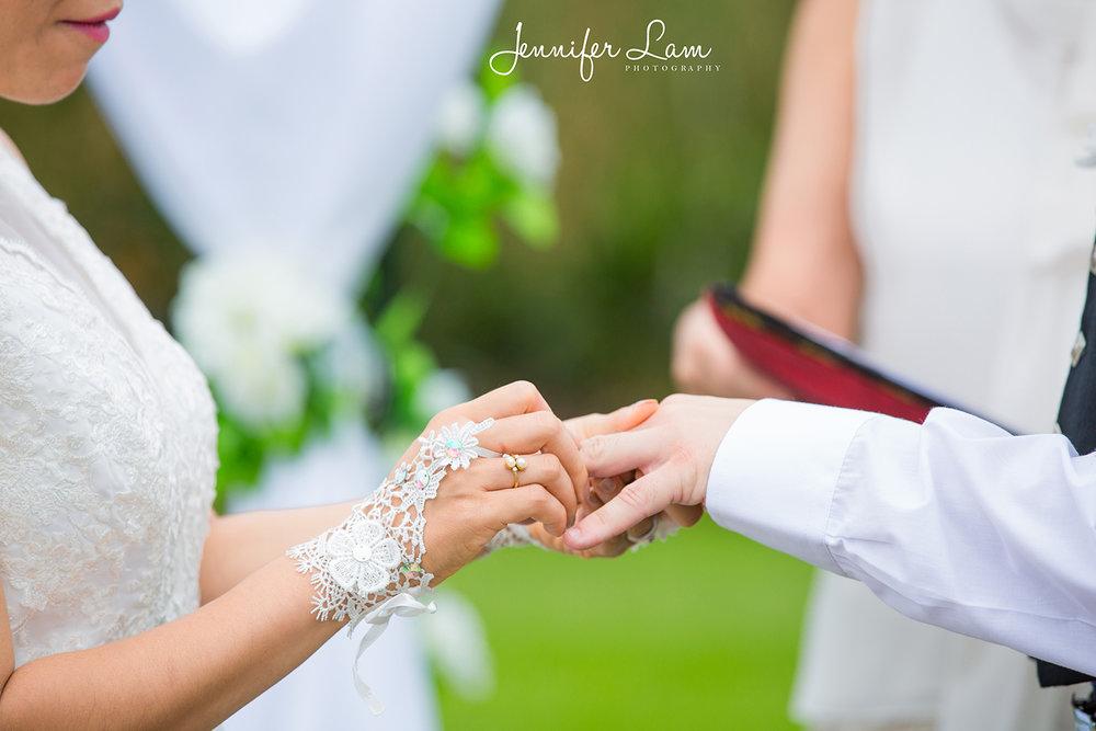 Sydney Wedding Photographer - Jennifer Lam Photography (59).jpg