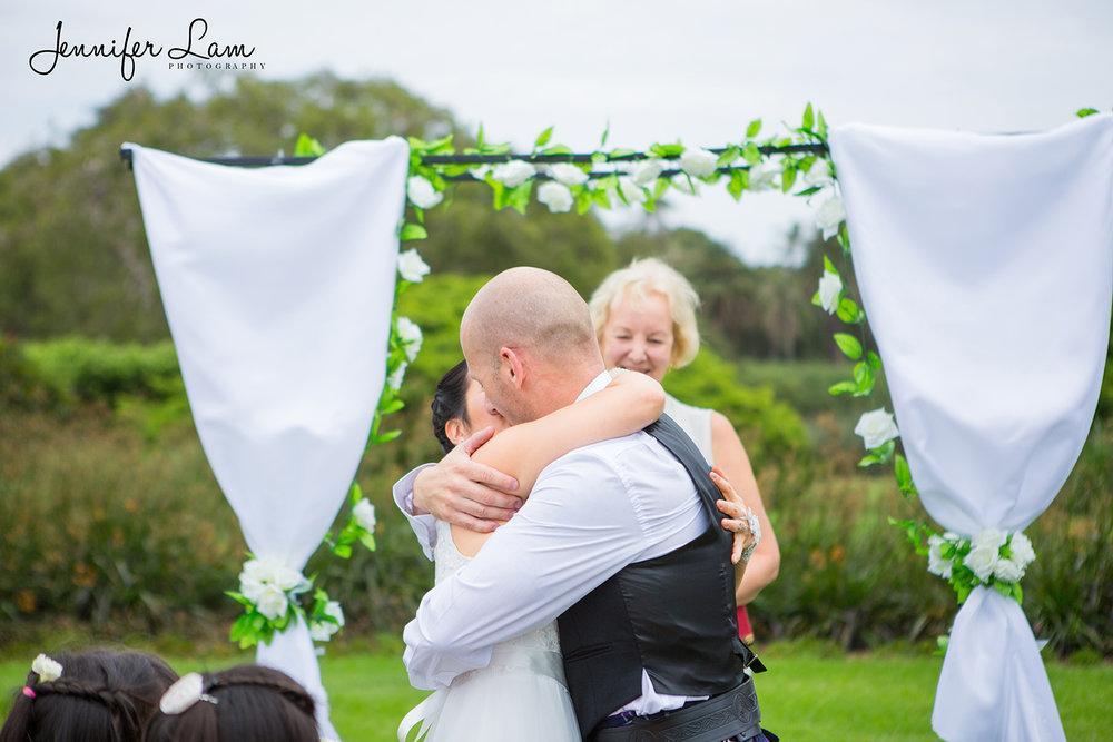 Sydney Wedding Photographer - Jennifer Lam Photography (61).jpg