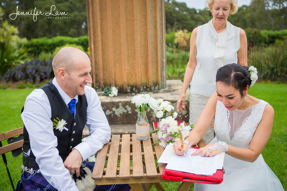Sydney Wedding Photographer - Jennifer Lam Photography (65).jpg