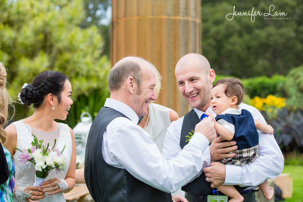 Sydney Wedding Photographer - Jennifer Lam Photography (74).jpg