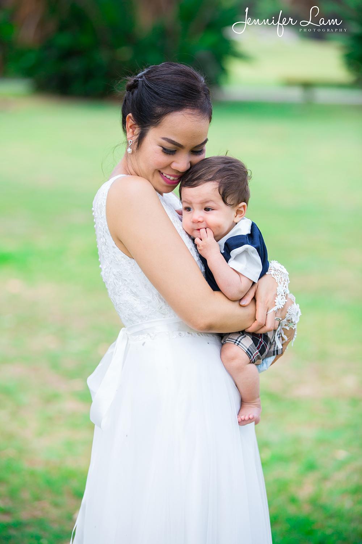 Sydney Wedding Photographer - Jennifer Lam Photography (86).jpg