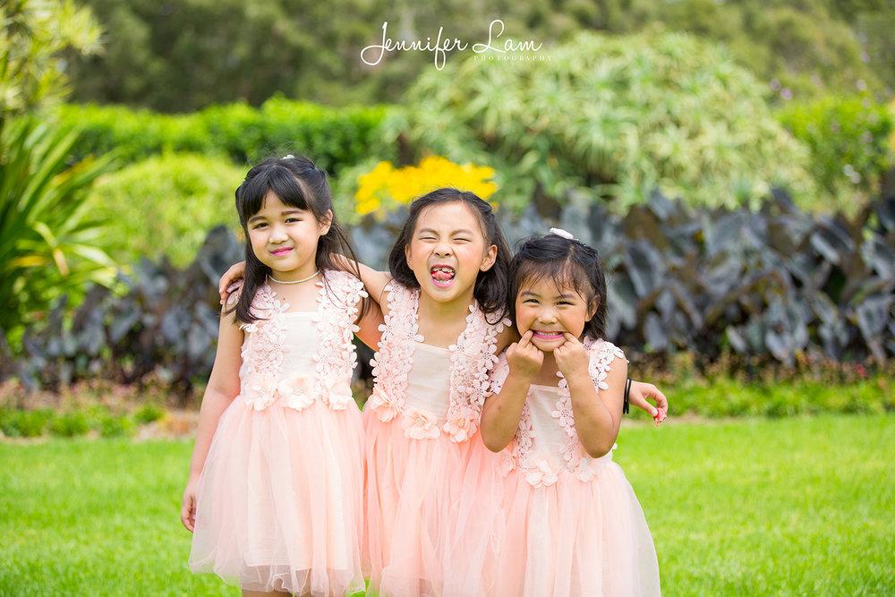 Sydney Wedding Photographer - Jennifer Lam Photography (85).jpg
