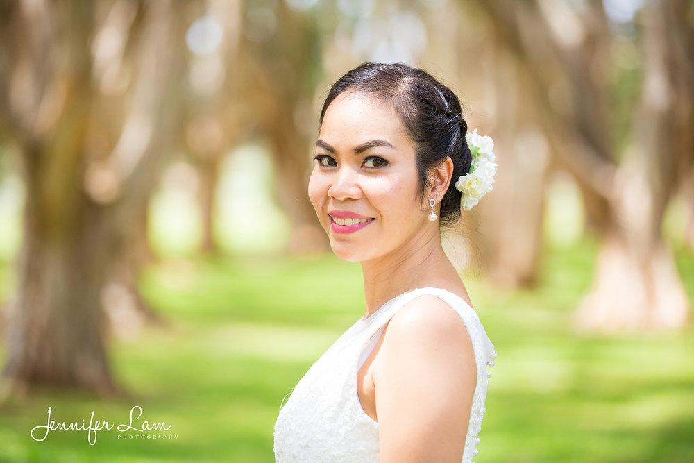 Sydney Wedding Photographer - Jennifer Lam Photography (93).jpg