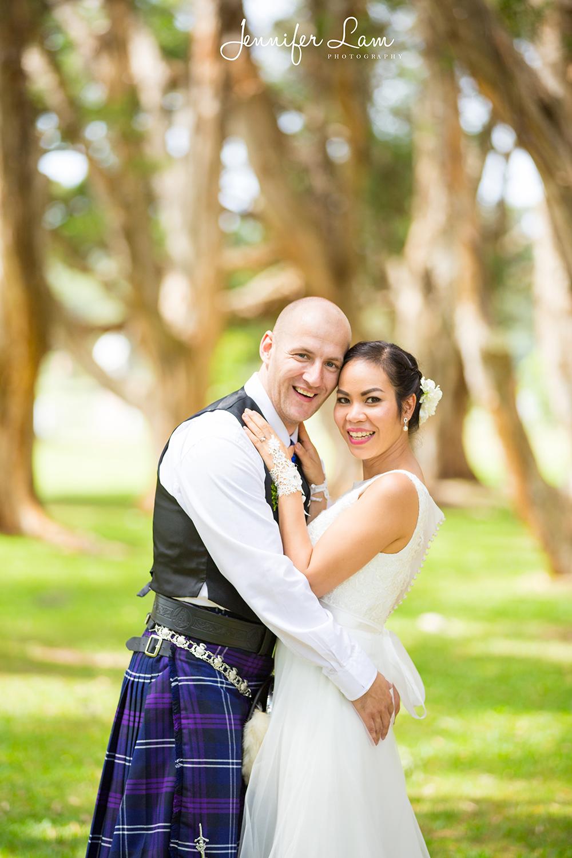 Sydney Wedding Photographer - Jennifer Lam Photography (94).jpg