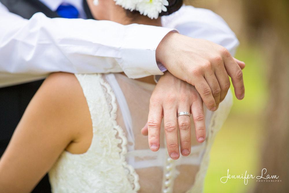 Sydney Wedding Photographer - Jennifer Lam Photography (96).jpg