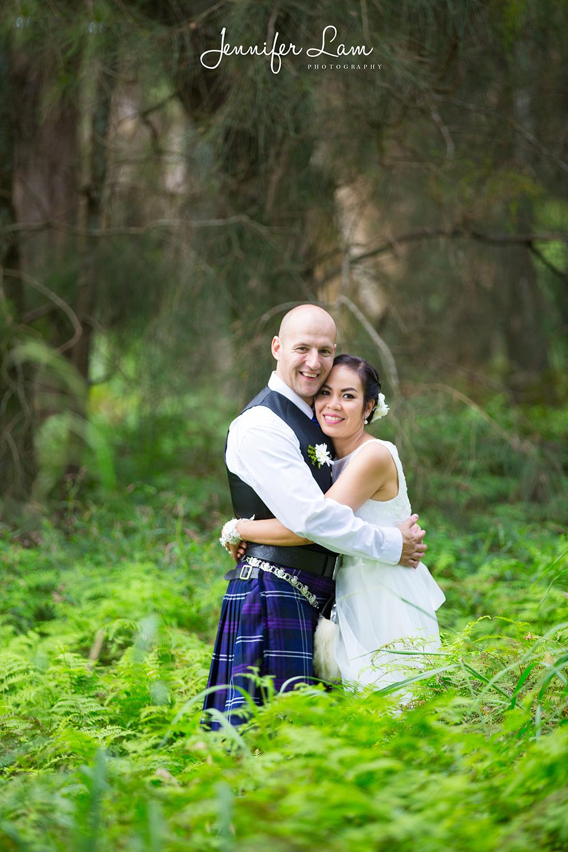Sydney Wedding Photographer - Jennifer Lam Photography (103).jpg