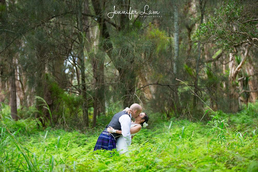 Sydney Wedding Photographer - Jennifer Lam Photography (104).jpg