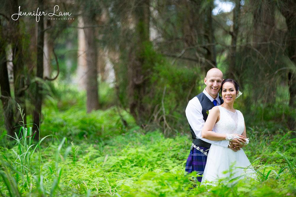 Sydney Wedding Photographer - Jennifer Lam Photography (105).jpg