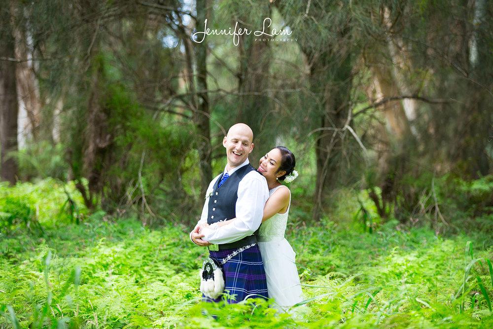 Sydney Wedding Photographer - Jennifer Lam Photography (107).jpg