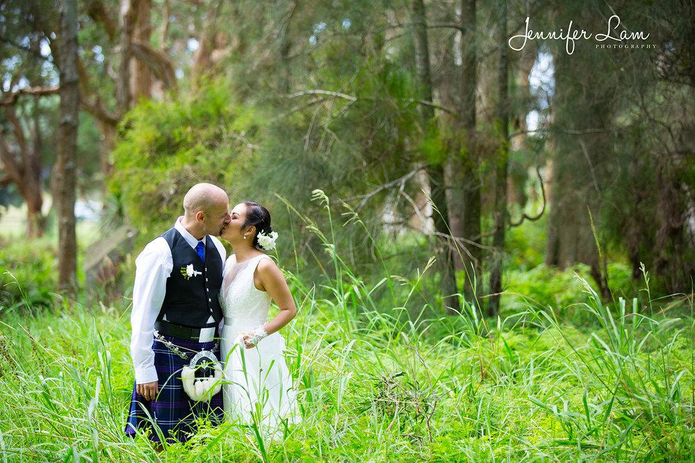 Sydney Wedding Photographer - Jennifer Lam Photography (108).jpg