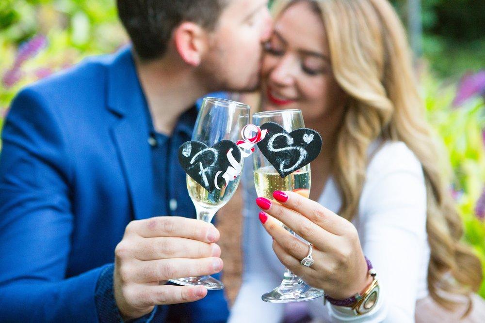 Sydney Wedding Photographer - Jennifer Lam Photography (1).jpg