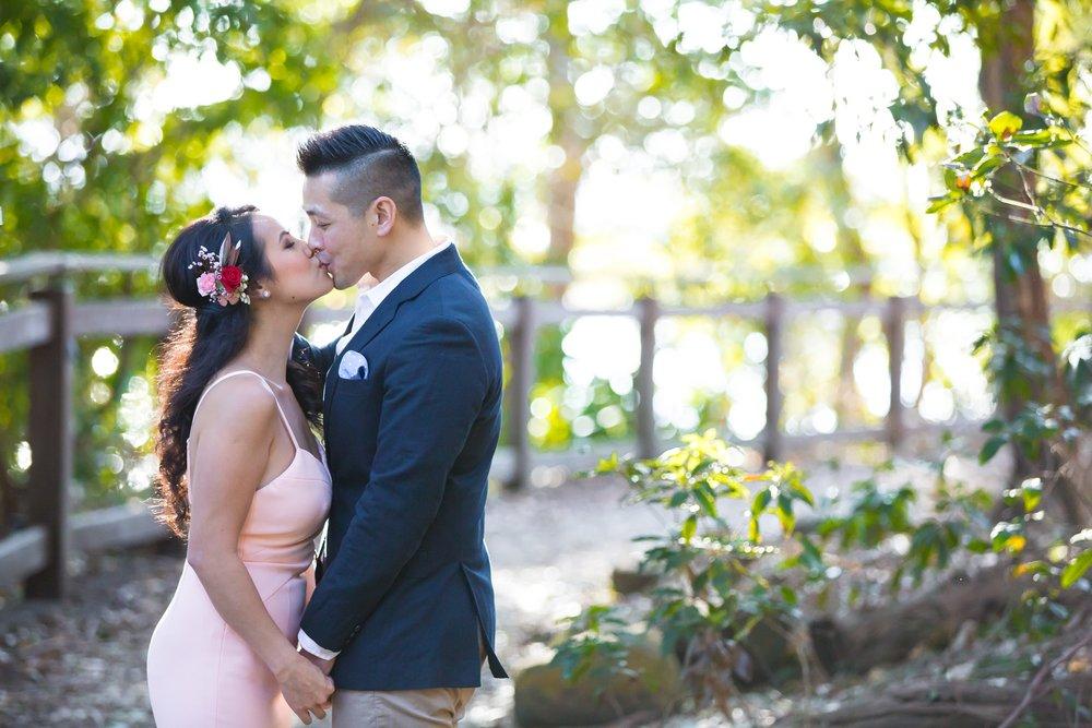 Sydney Wedding Photographer - Jennifer Lam Photography (2).jpg