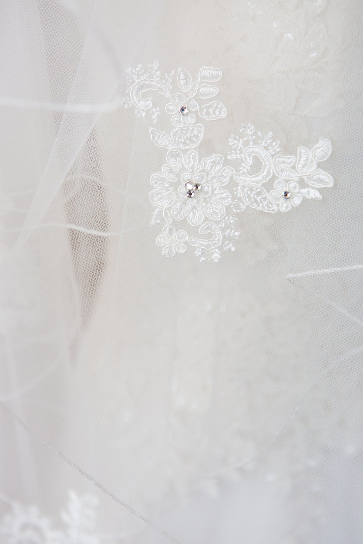 1. Holy Spirit Parish Wedding - Jennifer Lam Photography (8).jpg