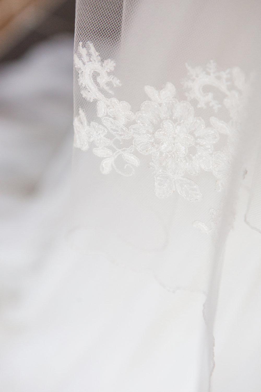 1. Holy Spirit Parish Wedding - Jennifer Lam Photography (9).jpg