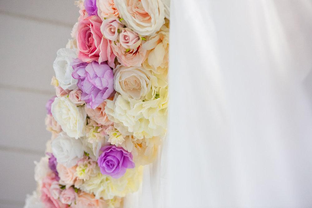 1. Holy Spirit Parish Wedding - Jennifer Lam Photography (18).jpg