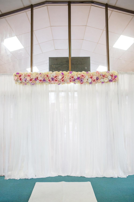 1. Holy Spirit Parish Wedding - Jennifer Lam Photography (19).jpg