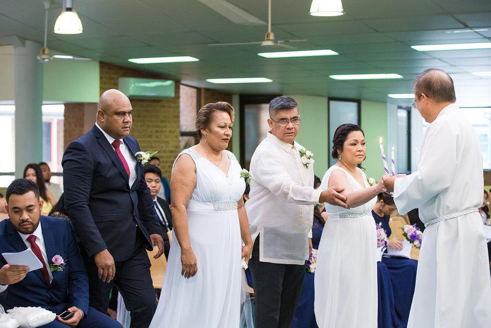 1. Holy Spirit Parish Wedding - Jennifer Lam Photography (30).jpg