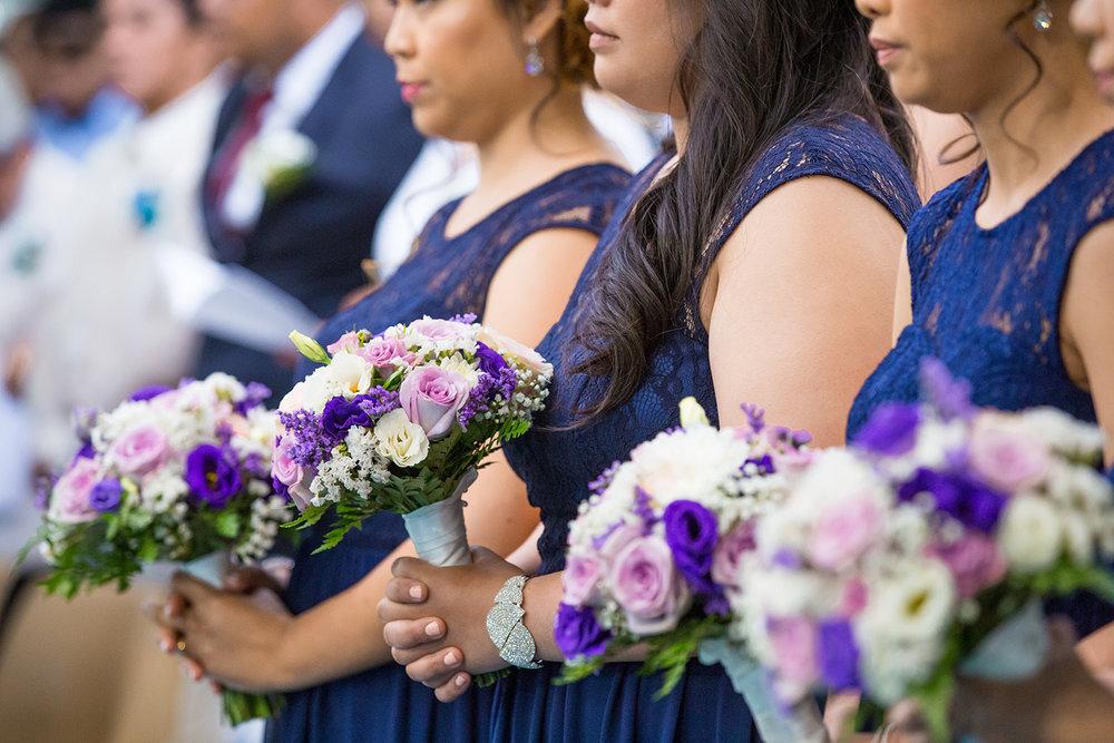 1. Holy Spirit Parish Wedding - Jennifer Lam Photography (33).jpg