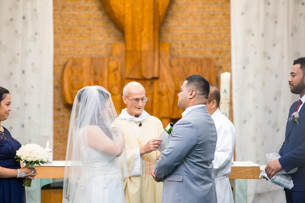 1. Holy Spirit Parish Wedding - Jennifer Lam Photography (38).jpg