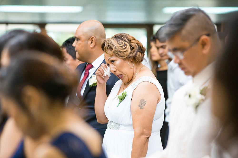 1. Holy Spirit Parish Wedding - Jennifer Lam Photography (42).jpg