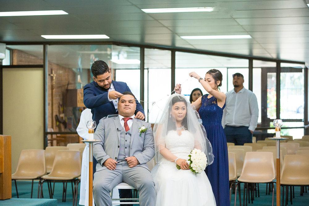 1. Holy Spirit Parish Wedding - Jennifer Lam Photography (44).jpg