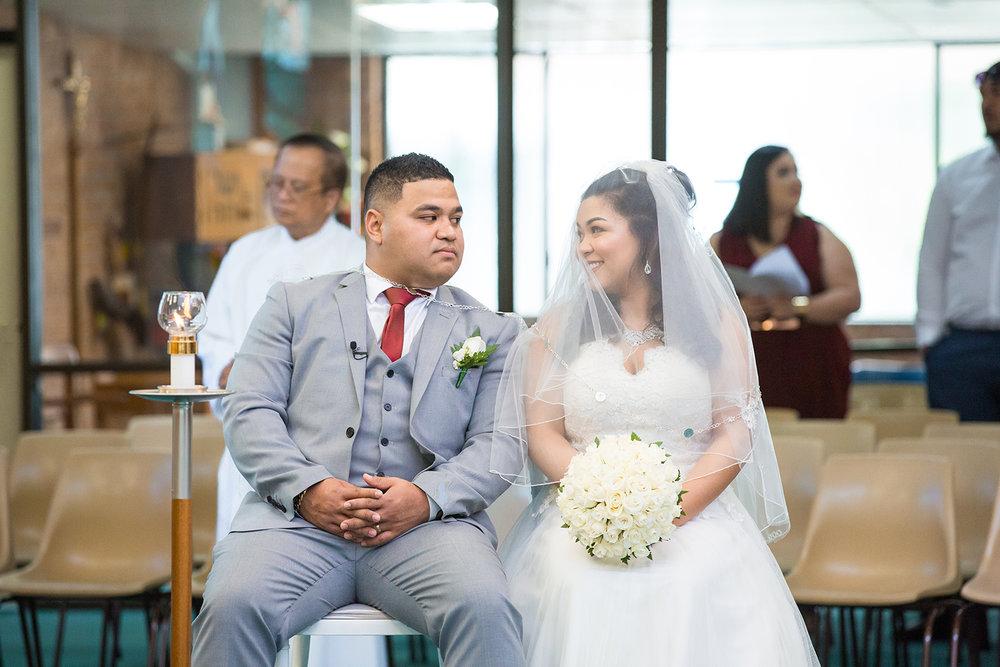 1. Holy Spirit Parish Wedding - Jennifer Lam Photography (45).jpg
