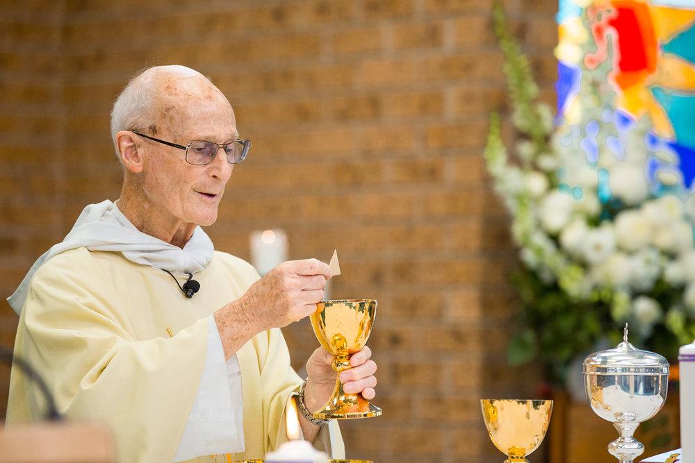 1. Holy Spirit Parish Wedding - Jennifer Lam Photography (51).jpg