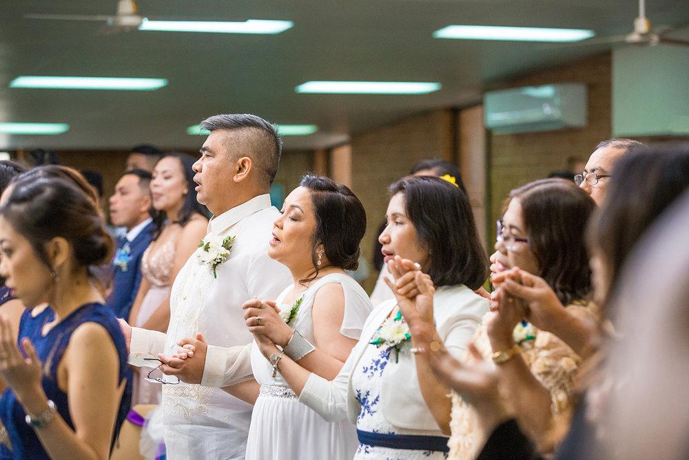 1. Holy Spirit Parish Wedding - Jennifer Lam Photography (49).jpg