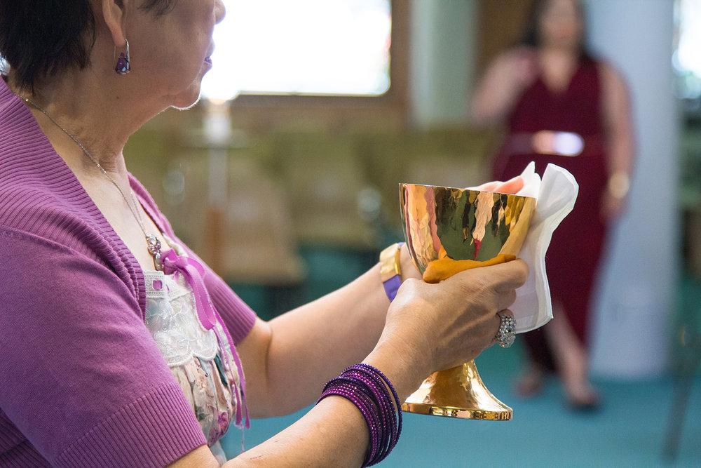 1. Holy Spirit Parish Wedding - Jennifer Lam Photography (54).jpg