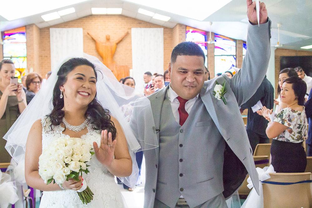 1. Holy Spirit Parish Wedding - Jennifer Lam Photography (61).jpg