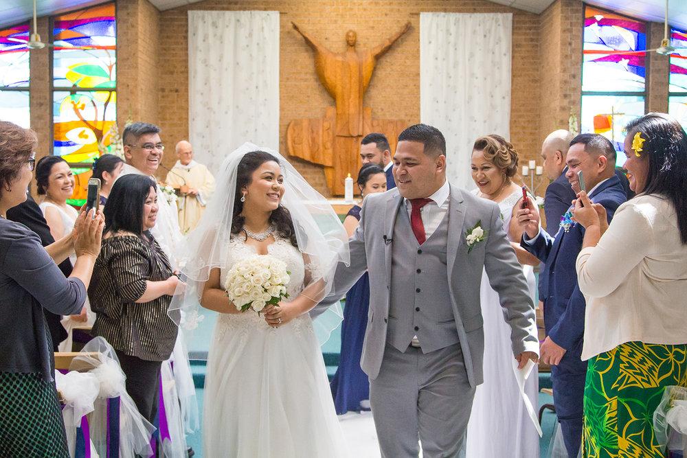 1. Holy Spirit Parish Wedding - Jennifer Lam Photography (59).jpg