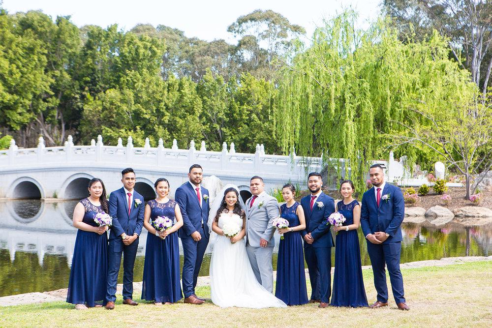 2. Nurringingy Reserve Wedding - Jennifer Lam Photography (1).jpg