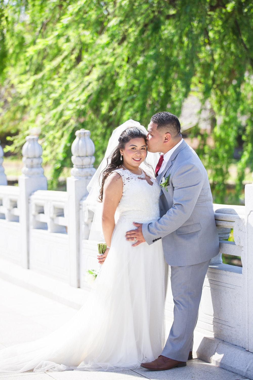 2. Nurringingy Reserve Wedding - Jennifer Lam Photography (12).jpg