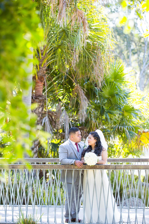2. Nurringingy Reserve Wedding - Jennifer Lam Photography (10).jpg