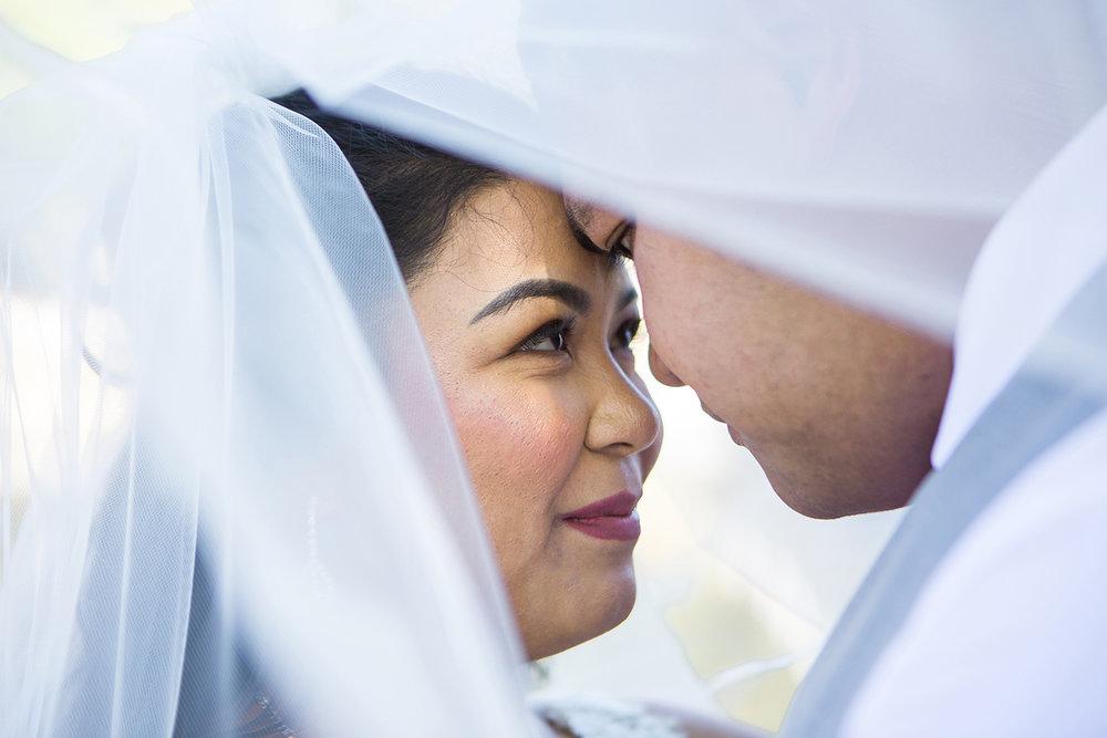 2. Nurringingy Reserve Wedding - Jennifer Lam Photography (15).jpg