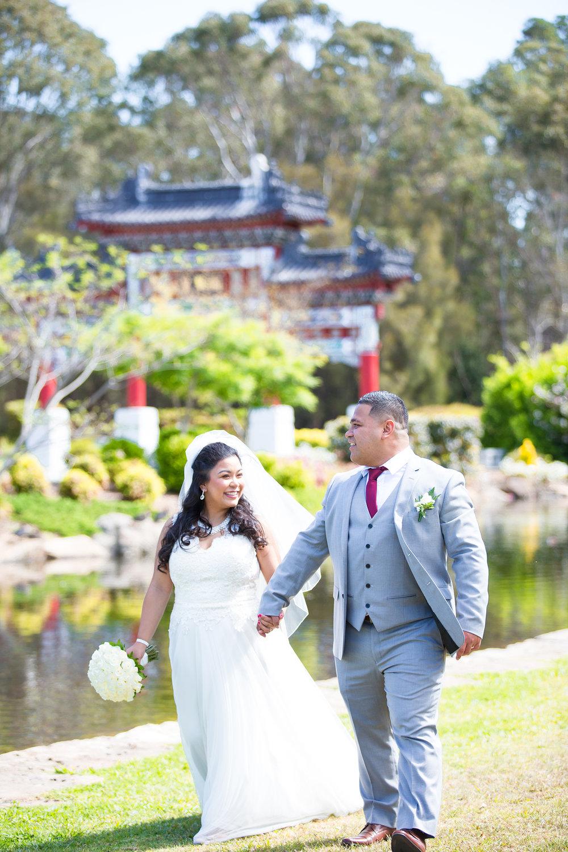 2. Nurringingy Reserve Wedding - Jennifer Lam Photography (16).jpg