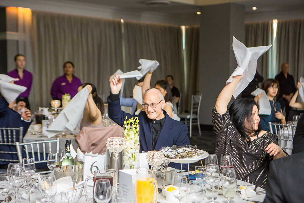 3. The Epping Club Wedding - Jennifer Lam Photography (20).jpg