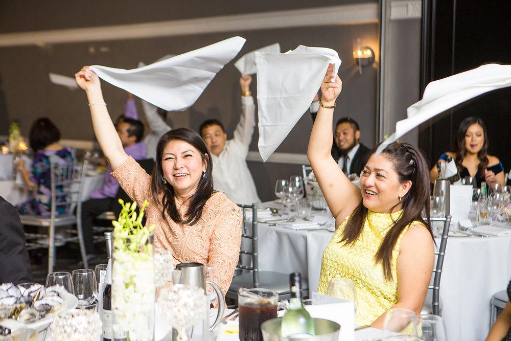 3. The Epping Club Wedding - Jennifer Lam Photography (21).jpg