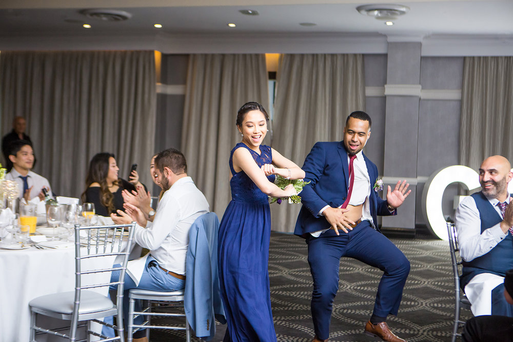 3. The Epping Club Wedding - Jennifer Lam Photography (28).jpg
