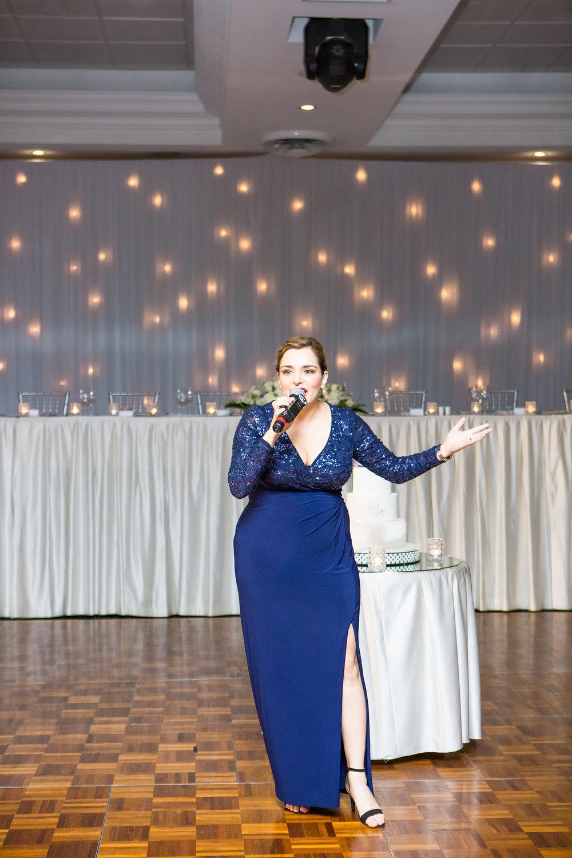3. The Epping Club Wedding - Jennifer Lam Photography (30).jpg