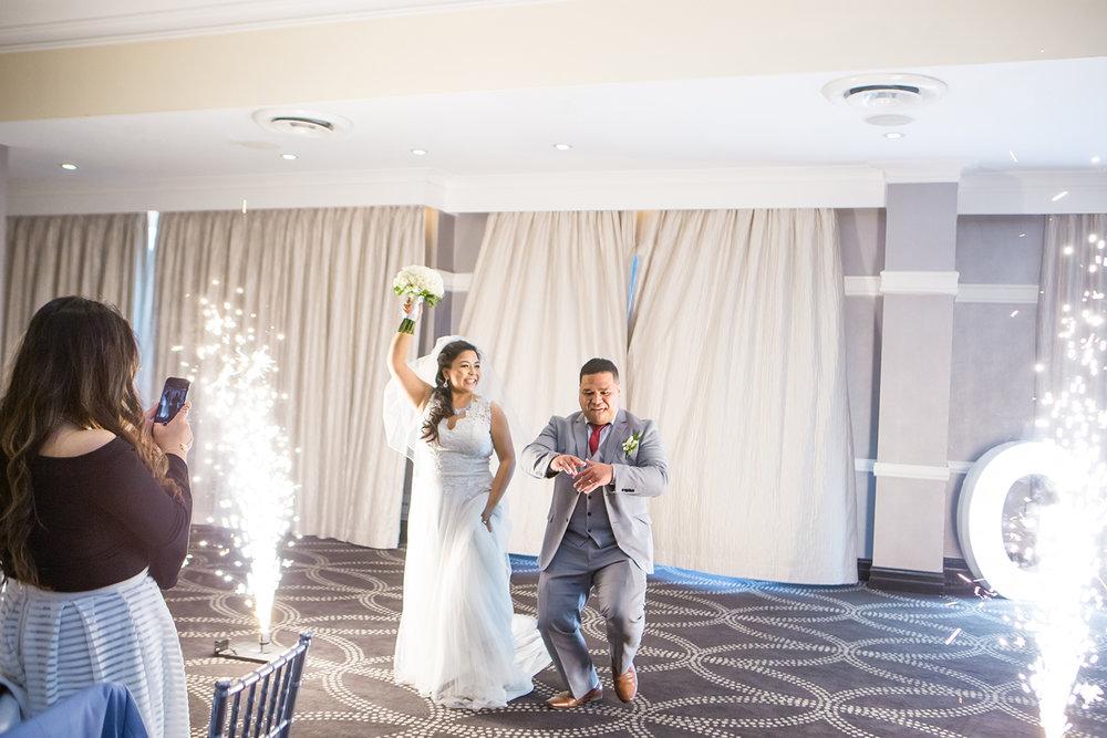 3. The Epping Club Wedding - Jennifer Lam Photography (32).jpg