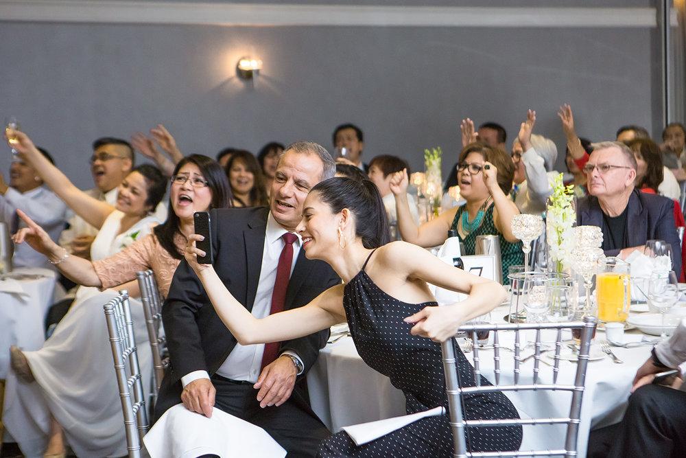 3. The Epping Club Wedding - Jennifer Lam Photography (38).jpg
