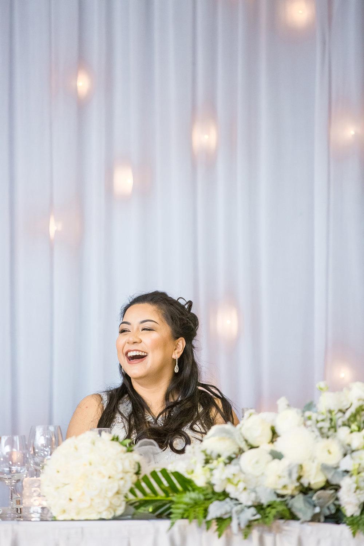 3. The Epping Club Wedding - Jennifer Lam Photography (46).jpg